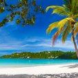 Caribbean Weken