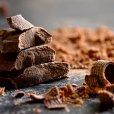 Chocoladedag